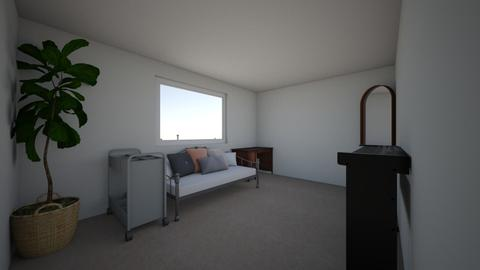 my room one - by Sydneykate