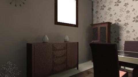 sh2aa - by EsRaa Mohamed