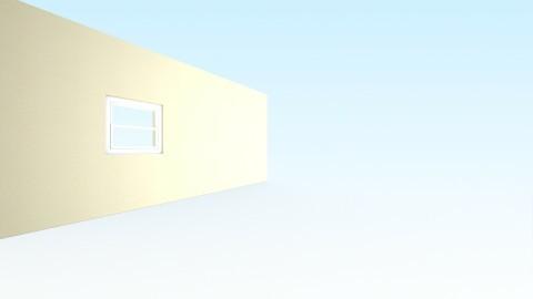 my room by memory - by heileyortiz