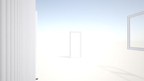 FL GRUNDRISS - Office - by HOMEMANUFAKTUR