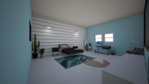 tylee_bernardo_3b - Bedroom - by CCMS