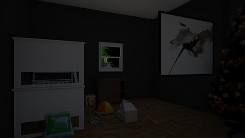 heheheheheheheehe - Office - by 624758
