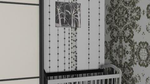 A Room vmv2 - Living room - by mariika
