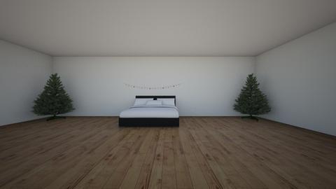 Christmas idea - by adjones