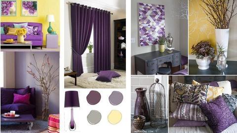 purple - by archiq