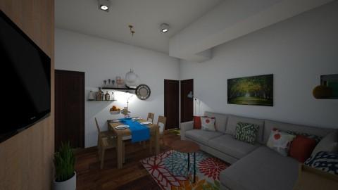 chang home0321 - by lucasavi