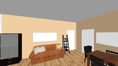 Living room updates - Living room - by EllaNaznin
