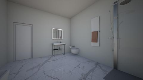 rhiannans room 2 - Garden - by SAA2019