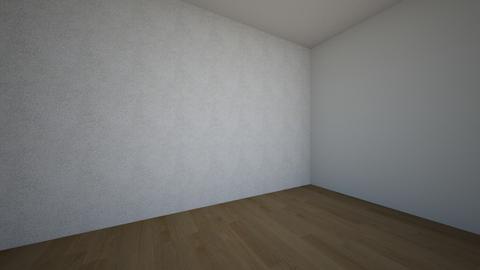 Master bedroom - Bedroom - by mrolls