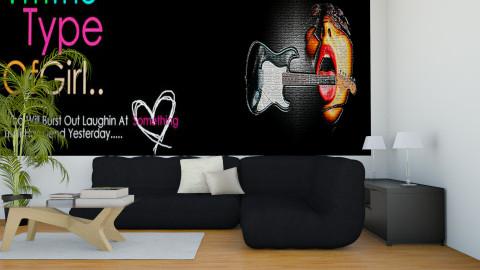 room - by ekaterine