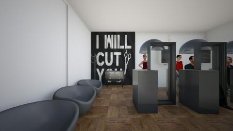 salon3b - by tzwetelina_gitewa