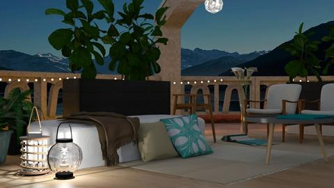 Roomstyler - Design, Style and Remodel Your Home (powered by