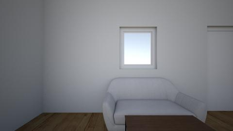 Keiras Room - Bedroom - by SmithFACS