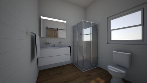 Bathroom - Bathroom - by b20764149a23456080036b71c17d0529