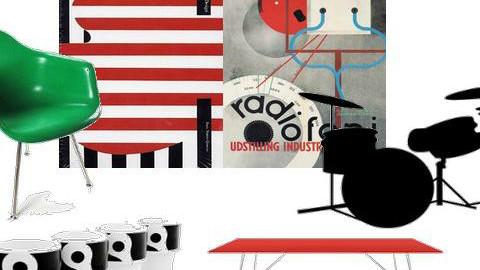 Post modernist - Modern - by consider this design