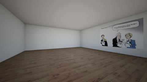 room - Living room - by jaliving30
