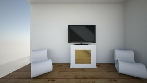 livingroom - Classic - Living room - by mithunnt