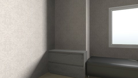 new - Modern - Office - by dreamerdesigner