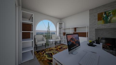 23082jd livingroom - by emipinky1996