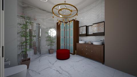 Make Life Interiors - by ThaizCross