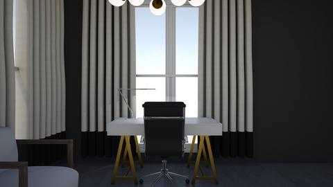 Tiffani Office option2_2 - by cshell
