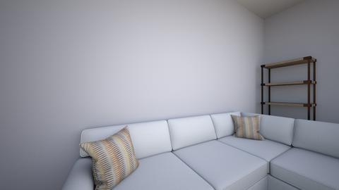 living room - Living room - by mccartydelaney