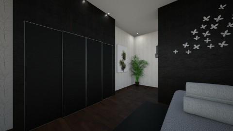 InteriorRefresh Hotel - by Jason Eah