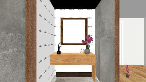 bath2 - Bathroom - by yulamalina