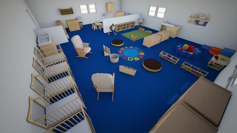 infant 0_2 - Kids room - by NCACBTLZZAYHMNFFTWUEFTXNEKXCKTR