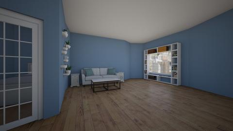 room - by natliner