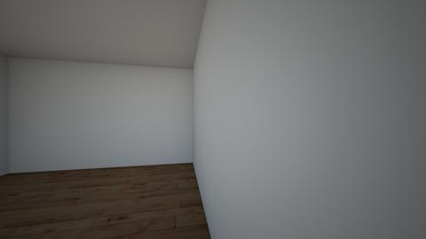 Part 3 MichalaB - Bedroom - by Mbush_23