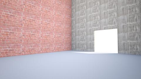 Showroom - by rogue_b1a15004562bda3f143bb2fab3d24