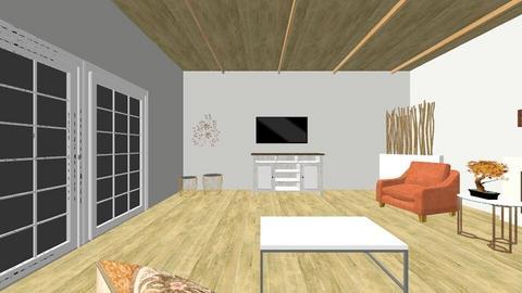 avraia living room  - by alindbom