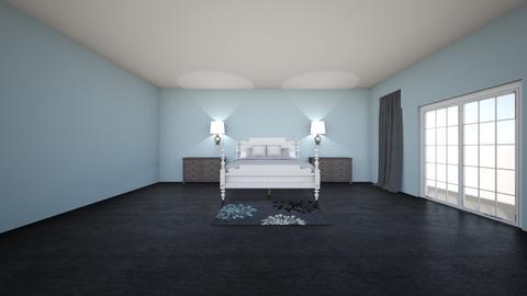 bedroom 2 - by onyiee02