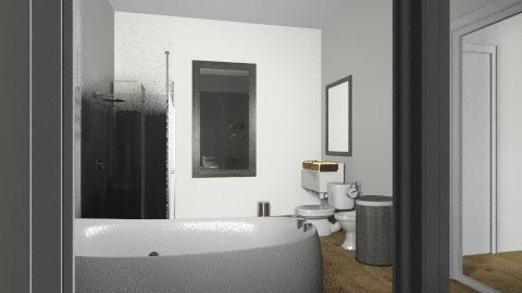 Design House - by decora88