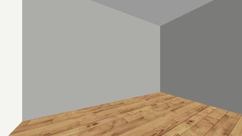 laundry - Rustic - Living room - by sheak
