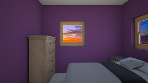 part 4 Shelbyb - Bedroom - by shelbyblack