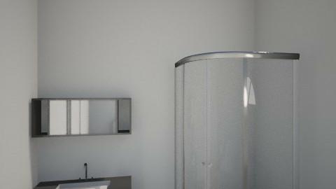 ZM Home - by Vyole Crazy Mofo