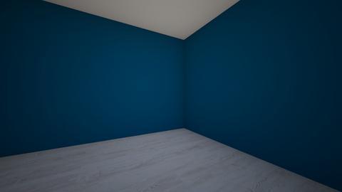 xfnvxn - Living room - by damickowski