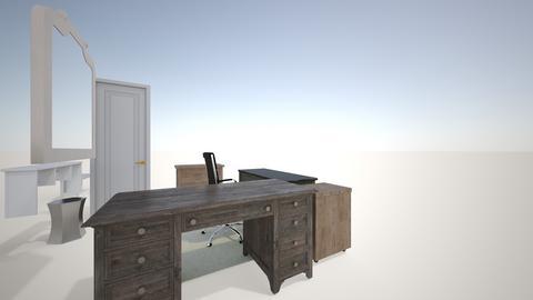 vantywindw crdnza top - Office - by jodiconleycsr