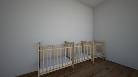 Infant room ages 1_2 - Kids room - by PXZTTCKQHEHQCKPDGCGJBTHJTUEBAUJ