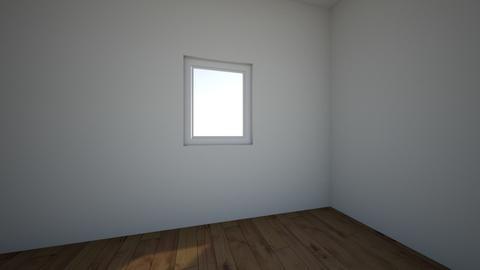 dfghjm - Living room - by garmygg