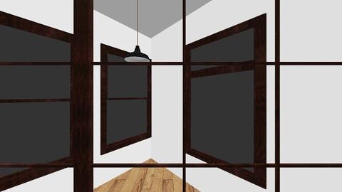 studio - by gmazzocchi