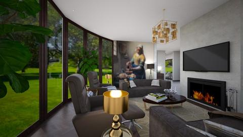 Livingroom  classic - by deleted_1521446318_Holiday Home Res