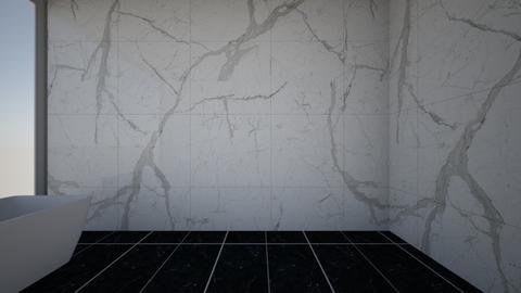 ap - Bathroom - by Anna2525