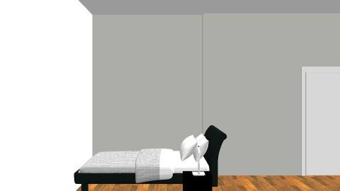 anorak kitchen - Modern - Living room - by anorak117