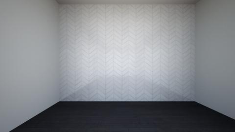 ameras rooms - by M155Vae