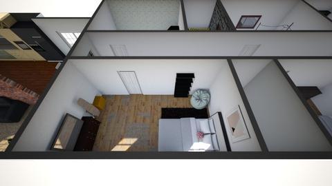 house - by davis42405