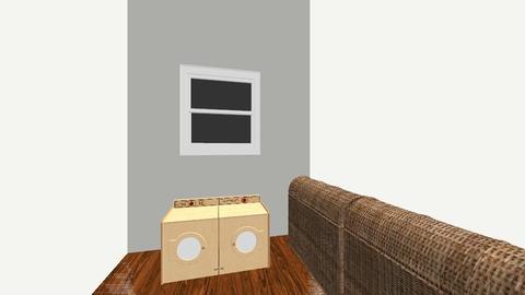 4 - Bedroom - by kkjohnson111