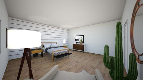 Sam_Sharp_3 - Bedroom - by CCMS